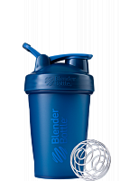 Blender Bottle Classic Full Color NEVY Неви 591 мл