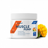 CyberMass Muscule Pump 200 гр.