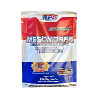 APS MESOMORPH new super concentrate 15,5 г