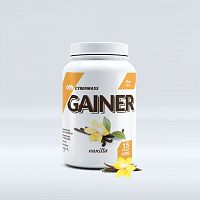 Cybermass Gainer  1500 г