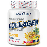 Be First COLLAGEN  200 г