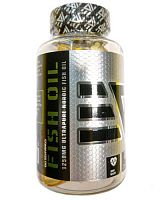 Epic Labs Fish Oil 1250 мг 60 капс