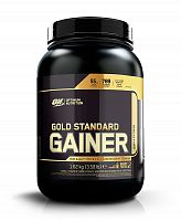 Optimum Nutrition Gold Standard Gainer 1420 г